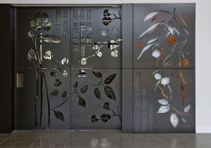 Siding-Entry-Door.jpg