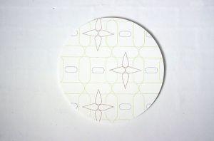 Round Flight Chart