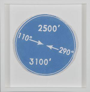 110 - 290