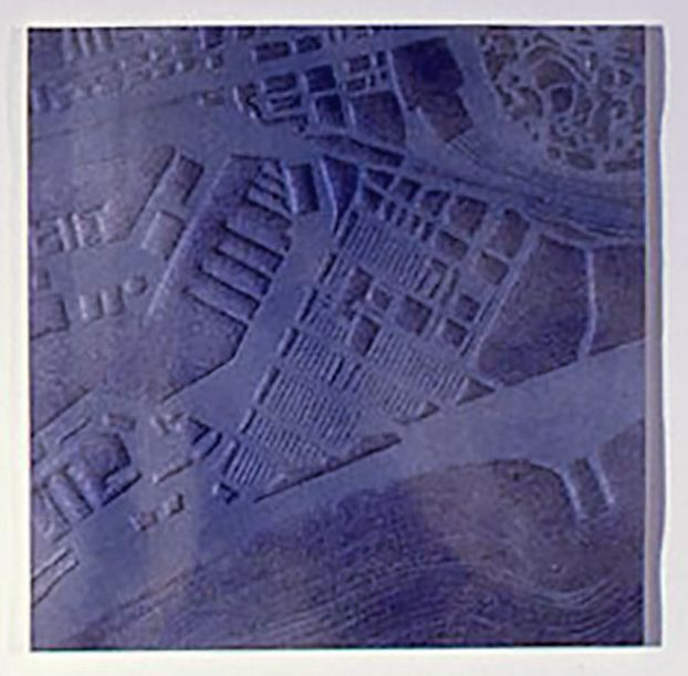 Manhole-Barcelona-c44.jpg