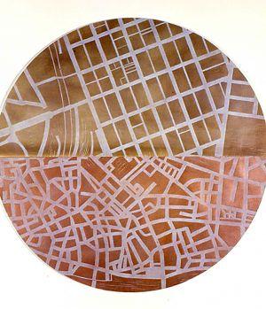 Crossroads Melbourne Prague