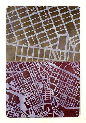 Crossroads Melbourne Stockholm